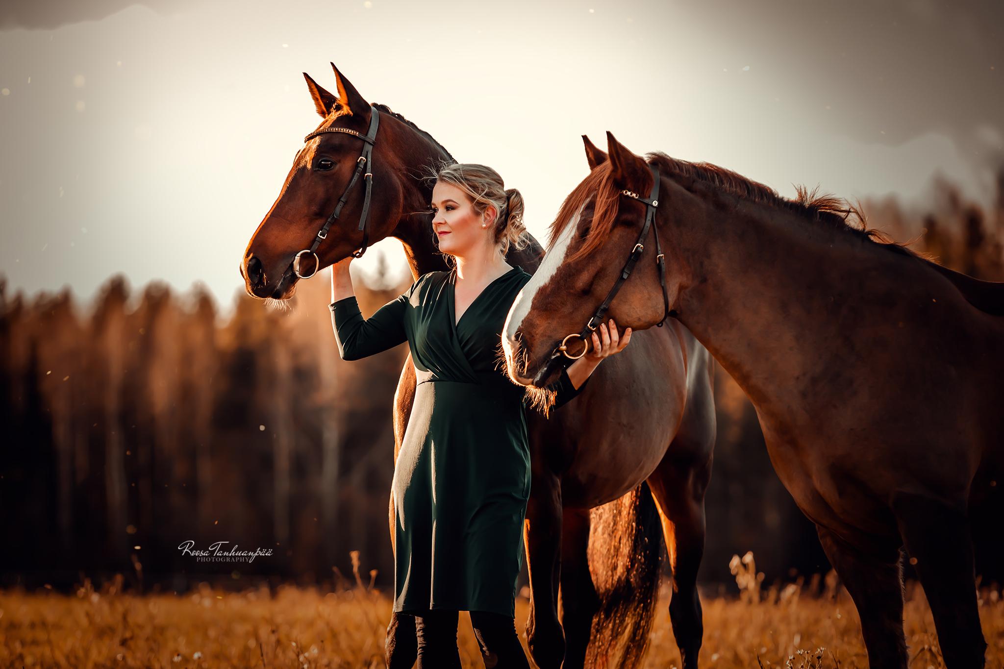 Kuva: Roosa Tanhuanpää Photography